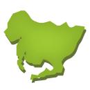 地域別解体工事お役立ち情報 愛知県での解体工事