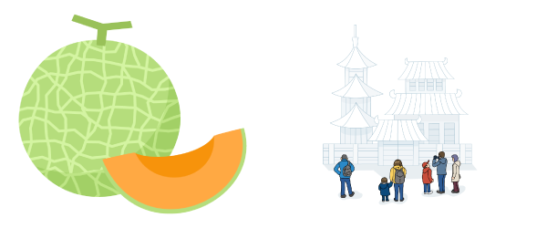 地域別解体工事お役立ち情報 北海道での解体工事
