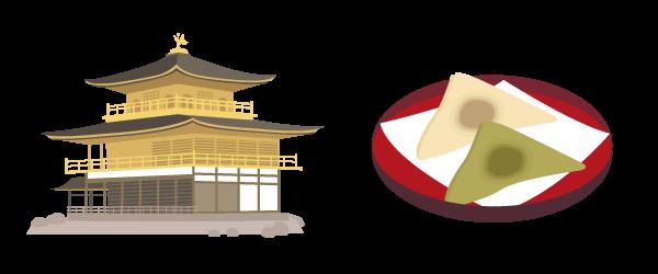 地域別解体工事お役立ち情報 京都府での解体工事