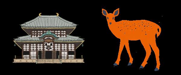 地域別解体工事お役立ち情報 奈良県での解体工事