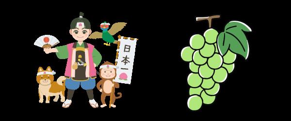 地域別解体工事お役立ち情報 岡山県での解体工事