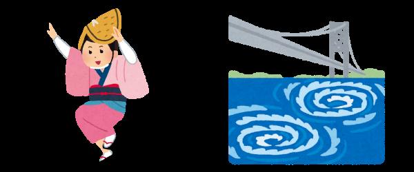地域別解体工事お役立ち情報 徳島県での解体工事